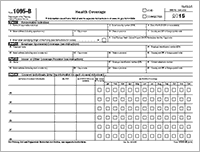 Mailing - 1095-B Health Coverage form > MERS | Municipal Employees ...
