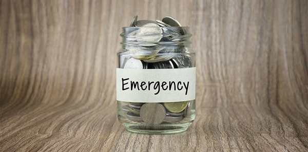 Does Your Emergency Fund Need Help?