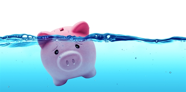 Avoid Debt with an Emergency Savings Fund