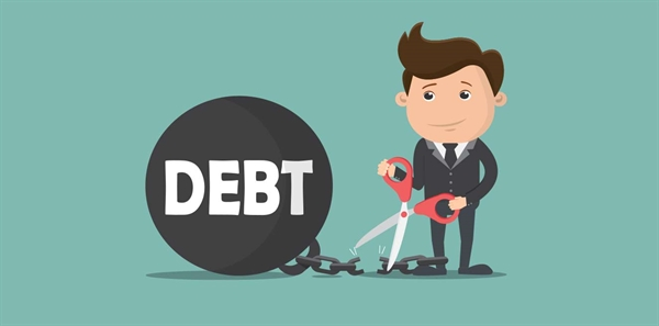 Understanding and Overcoming Debt