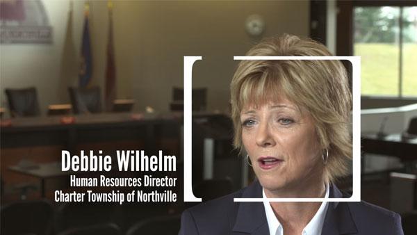 Debbie Wilhelm