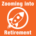 Zooming into Retirement