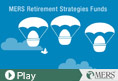 Retiree Strategies video