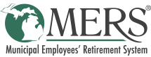 MERS logo
