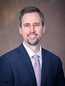 Mike Schrauben